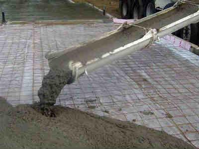 Армавир заказать бетон вода для затворения бетонной смеси